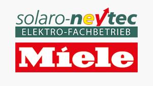 cross-logo